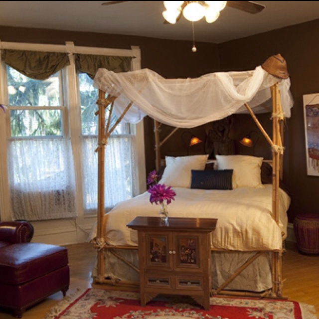 101 best images about stillwater mn on pinterest for Tropical canopy bed