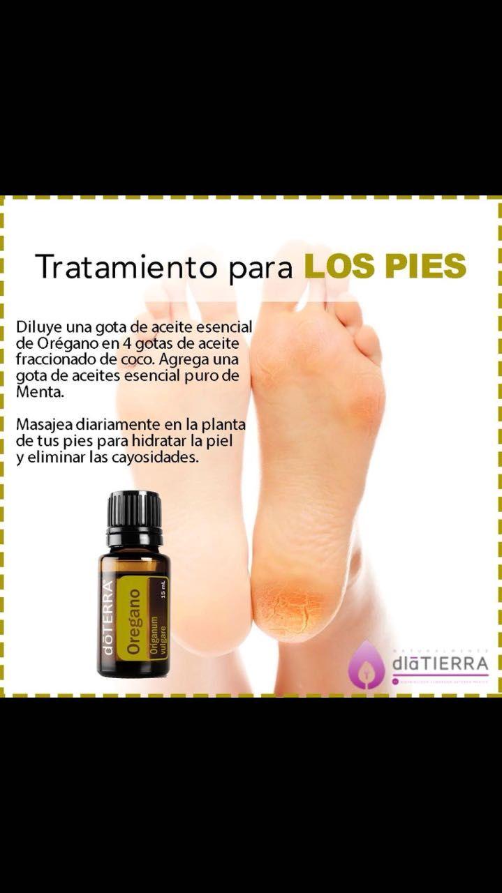 Pin De Maria Arrieta Molina En Essential Oils Recetas De Aceites Esenciales Aceites Esenciales Doterra Aceites Esenciales Propiedades