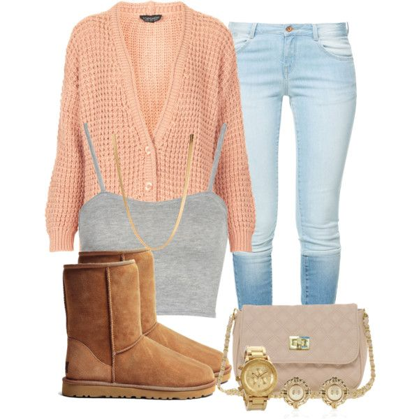 """December 1st 13"" by ciaolabella on Polyvore"
