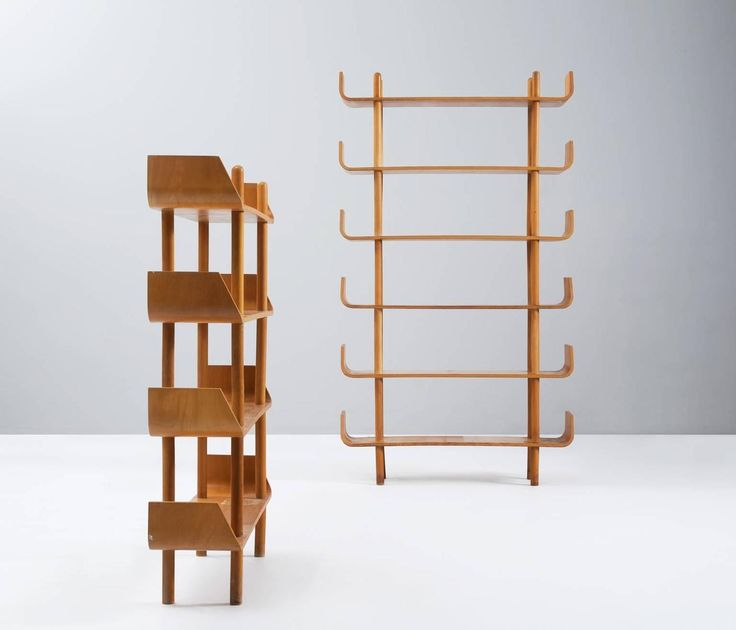 Unique Book Case top 25+ best plywood bookcase ideas on pinterest | plywood shelves
