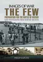 The Few: Preparation for the Battle of Britain