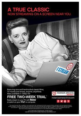 Classic Cinema Online. Classic Cinema Online. Centos de películas clásicas de dominio público.