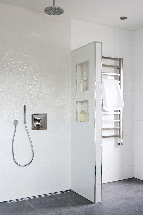 kylpyhuone ideoita - Google-haku