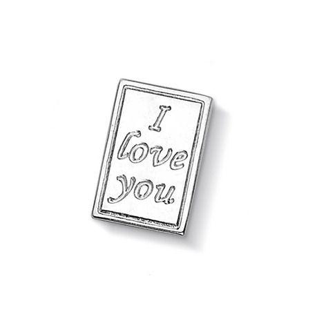 Letter Design Treasure - Meaning: Sentiment (CC234-S)