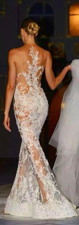 手机壳定制caps shop online Elegant wedding dress