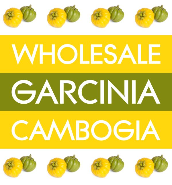 WHOLESALE GARCINIA CAMBOGIA (HCA): A unique wholesale Garcinia Cambogia supplement, blended with green coffee extract, kidney bean extract, glucomannan, cinnamon, Conjugated Linoleic Acid (CLA) and chromium picolinate. An ideal slimmer's complex support formula! White label option; competitive trade price; good profit margins; no minimum orders; free dropshipping available. Click to find out more...