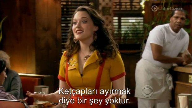 http://www.videofuar.org/2014/08/2-broke-girls-1sezon-1bolum-turkce.html