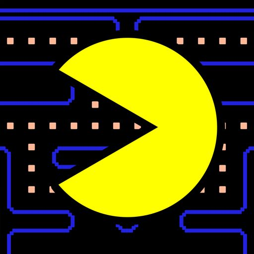 PAC-MAN Apk 6.5.1 Download  PAC-MAN Apk Description  Fellow videogame icon Sonic the Hedgehog, is visiting PAC-MAN's world for a limited time! Featuring new Sonic themed mazes and tournaments!  Enjoy everyone's favorite classic arcade game, PAC-MAN, for FREE! Earn high scores as you eat fruit and run away from the G...  http://www.playapk.org/pac-man-apk-6-5-1-download-by-bandai-namco-entertainment-america-inc/ #android #games