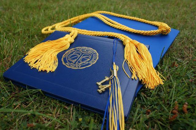 هدايا تخرج للبنات غير مكلفه اجمل افكار هدايا تخرج 2020 Online Diploma Courses Scholarships For College Diploma Courses