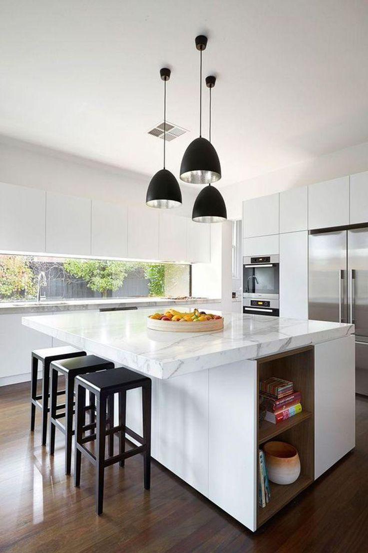 88 best Kuzhina images on Pinterest | Kitchen ideas, Dinner room and ...