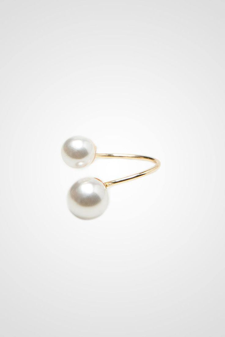 Babette Celestyn Ring