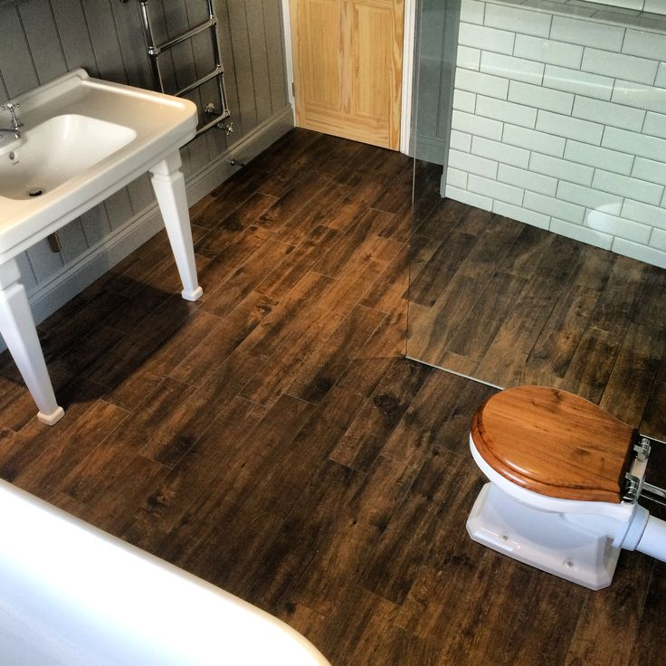 Simply Beautiful Bathrooms Uk 190 best aquanero bathrooms images on pinterest | bathrooms