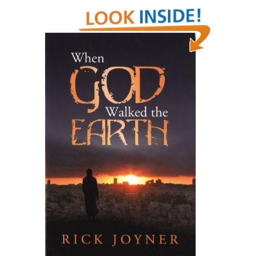 29 best books images on pinterest jesus saves book and books when god walked the earth so so amazing fandeluxe Image collections