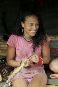 Survivor: Philippines Episode 5:  Dawson misses a game-changing opportunity main image