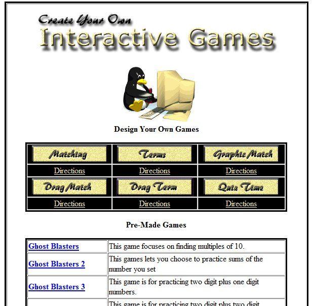 Online Numeracy Resources - Osawego