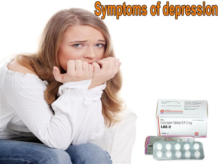 Lorazepam tablets (Brand Names: Ativan; Generic Name: lorazepam (oral) (lor A ze pam) is an anti-anxiety medicine, Lorazepam is used to relieve anxiety, nervousness, and tension associated with anxiety disorders. Lorazepamis   anxiety medicine, Lorazepamis used to relieve anxiety, nervousness, and tension associated  with   anxiety disorders.   #lorazepam #anxiety #medication https://www.facebook.com/Lorazepam-tablets-1281059621912101/