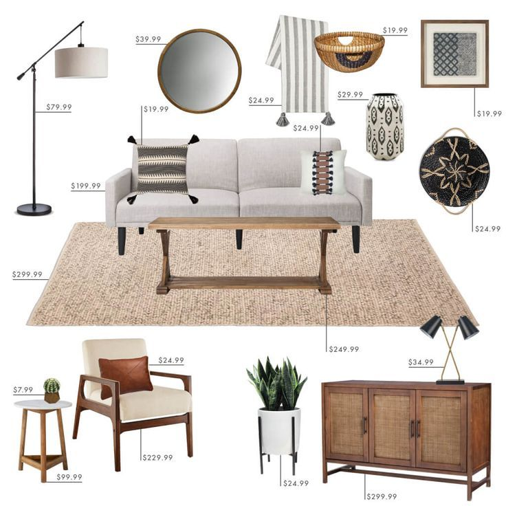 Target Budget Living Room Budget Living Livingroom Room Target Target Living Room Casual Living Rooms Quality Living Room Furniture #target #living #room #sets