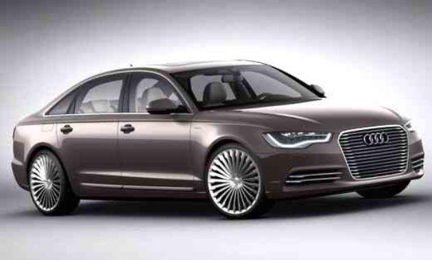 2020 Audi A6 2020 Audi R8 2020 Audi Q3 2020 Audi A4 2020 Audi A3
