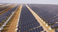 "Solar panel breaks ""third of a sun"" efficiency barrier"
