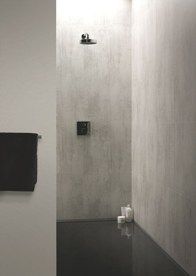 17 best ideas about panneau de douche on pinterest panneau douche panneau - Panneau pvc salle de bain ...