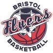 Bristol Flyers vs Worcester Wolves Jan 14 2017  Live Stream Score Prediction