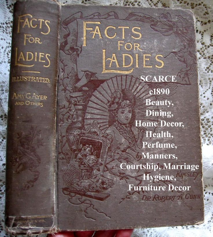 victorian era dating rules Etiquette, traditional manners, and old-fashioned rules for good behavior from the  victorian era from the old farmer's almanac.