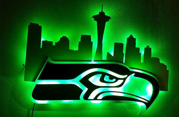 https://www.etsy.com/listing/508776543/seahawks-with-seattle-skyline-skyline?ref=shop_home_active_13  Seahawks with Seattle Skyline Skyline inspired 3D LED Lighted Sign  #HandCrafted #Football #Coupon Code LOVE10 10%off
