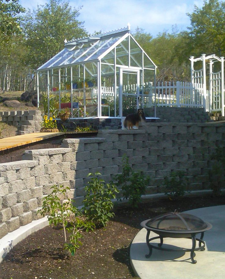 Outdoor Patio Furniture York Pa: 100+ Best Images About Greenhouse