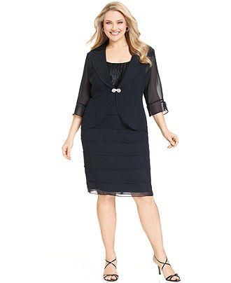 Macy S Clothing