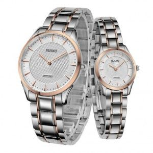 88 best His and her watches images on Pinterest   His and hers ...