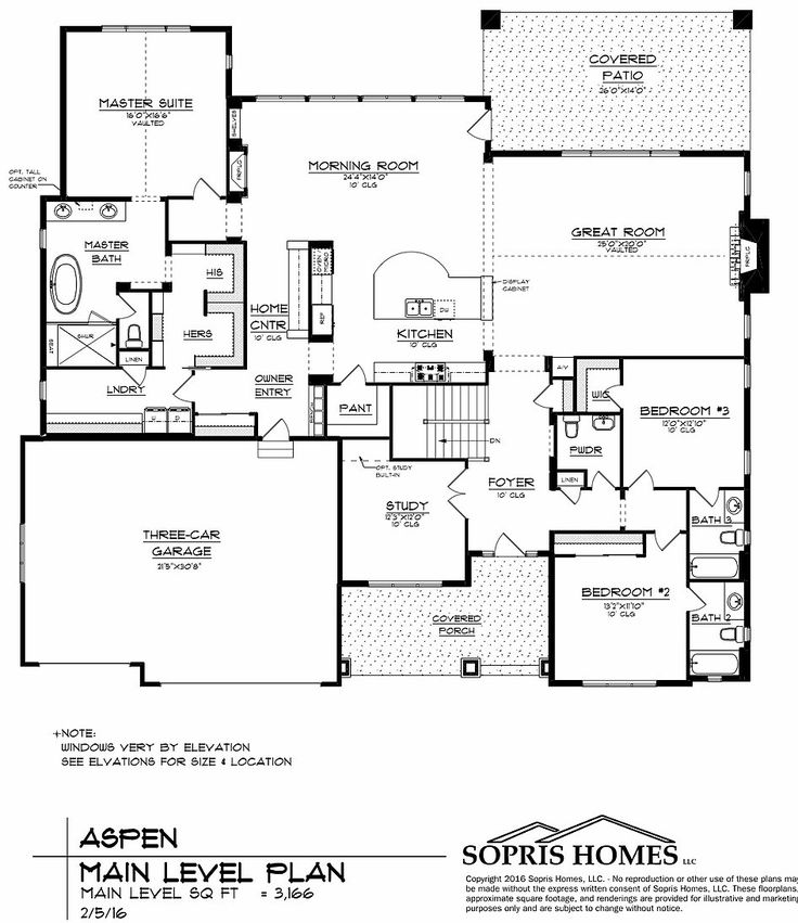 Colorado House Plans 149 best inspiring house plans images on pinterest | dream house