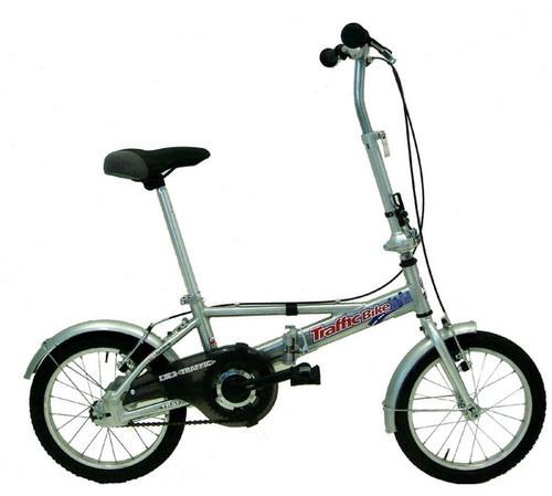 Pi di 25 fantastiche idee su bicicletta pieghevole su for Bici pieghevole milano