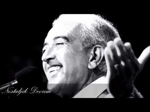 Edip Akbayram - Kuşlar - swiss. .