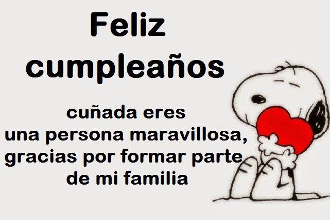 Feliz-Cumpleaños-Cuñada-1.png
