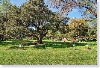 ff8ba566774a700272cf8206cb9fdf14 - Valley Memorial Gardens Cemetery Mission Texas