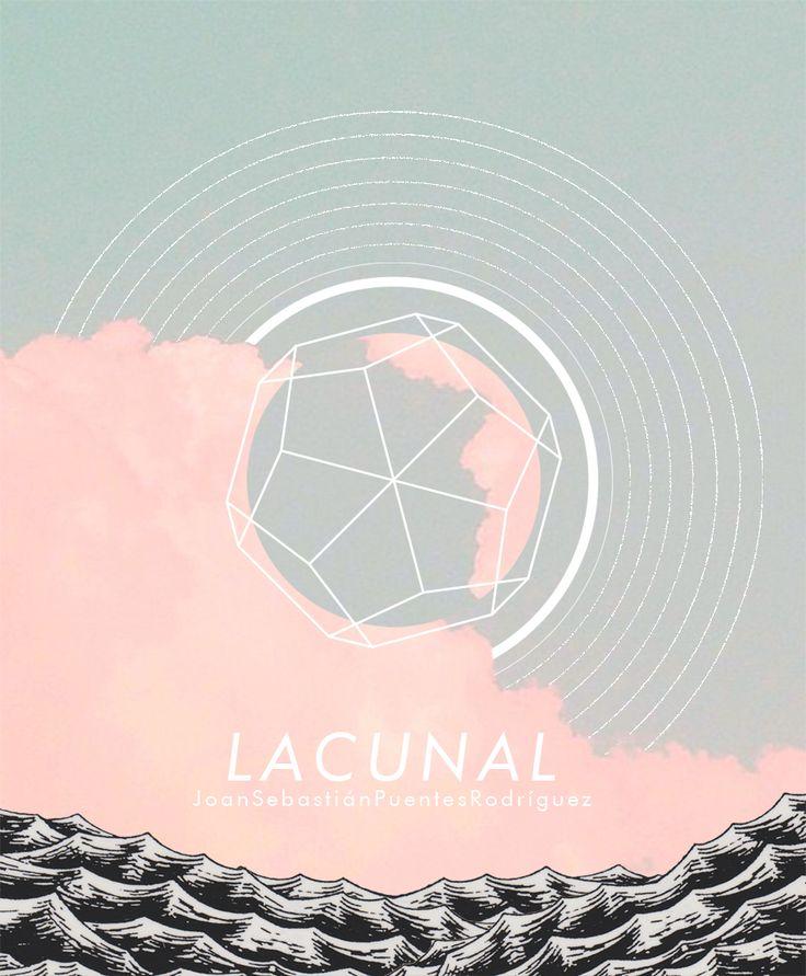 Lacunal