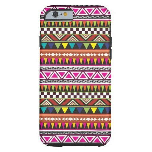 Tribal Rhythm Tough iPhone 6 Case To shop this case click: http://www.zazzle.com/tribal_rhythm_tough_iphone_6_case-179420370751932451  #iphone #cases #iphonecase #iphonecover #chic #fashion #case #cute # #modern #trends #iphone6plus #accessory #trendy #co