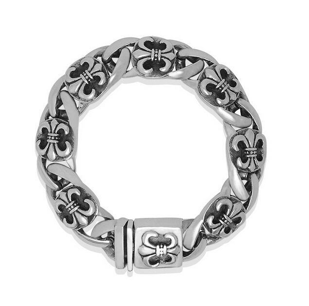 Find More Strand Bracelets Information about New Fashion Men's Titanium Steel 20.5cm Bracelets Handsome Man Punk Bracelet Retro Men bracelet Men Jewelry LJB015,High Quality jewelry twilight,China jewelry surplus Suppliers, Cheap jewelry college from Mawson Jewelry ---Provide LOGO Services on Aliexpress.com