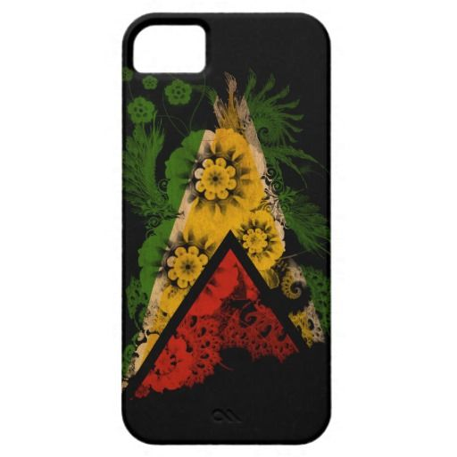Coupon Code          Guyana Flag iPhone 5 Case           Guyana Flag iPhone 5 Case online after you search a lot for where to buyDeals          Guyana Flag iPhone 5 Case Here a great deal...Cleck Hot Deals  http://www.zazzle.com/guyana_flag_iphone_5_case-179270063348863806?rf=238627982471231924zbar=1tc=terrest