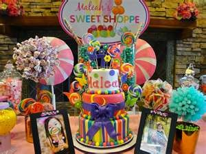 273 Best Images About Birthday Ideas On Pinterest Owl