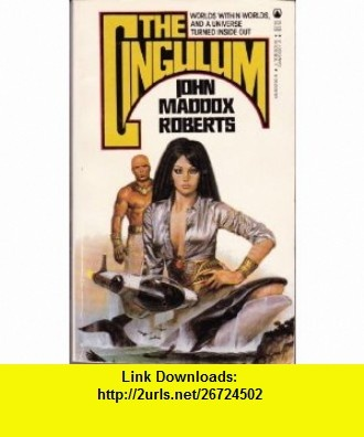 The Cingulum Cingulum I (9780812552003) John Maddox Roberts , ISBN-10: 0812552008  , ISBN-13: 978-0812552003 ,  , tutorials , pdf , ebook , torrent , downloads , rapidshare , filesonic , hotfile , megaupload , fileserve