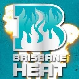 #brisheat #teamteal