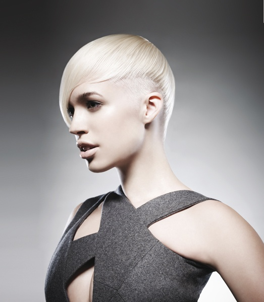 paul mitchell haircut 17 best paul mitchell images on 3766