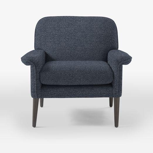 anders armchair 2