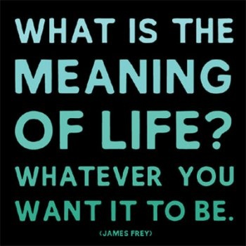 James Frey: James Of Arci, Life Quotes, Sweet Quotes, Life Lessons, Google Search, Favorite Quotes, Inspiration Quotes, Quotes About Life, Mean Of Life