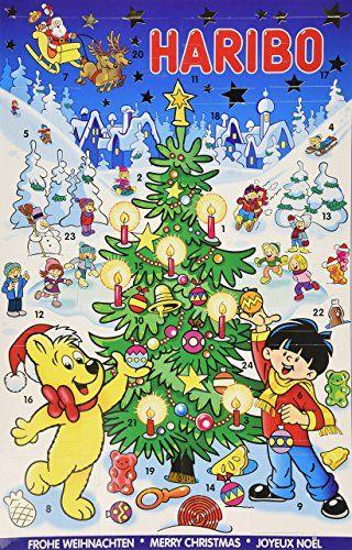 Haribo Advent Calendar 300 g Haribo https://www.amazon.co.uk/dp/B0052VSMPC/ref=cm_sw_r_pi_dp_x_VTbhyb62RKQB5
