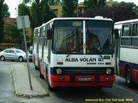 BPO - Alba Volán