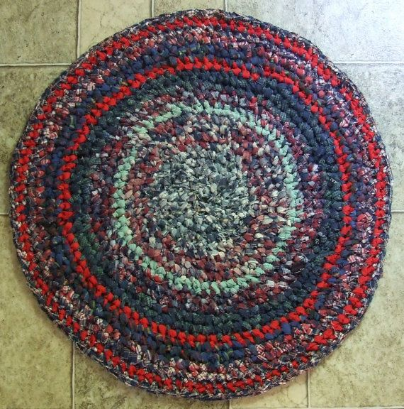 Vintage Area Rugs - m Shopping - Decorate Your Floor