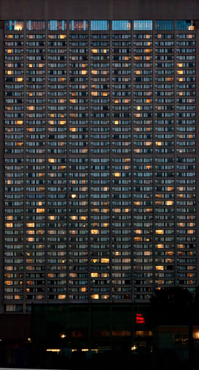 Photo by「Andreas Gursky」