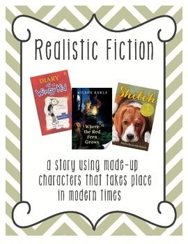 Add a little color to your classroom with these Reading Genre Posters. There are 10 posters (one on each full page). Each poster has the genre title, the genre defined, and example texts for that genre. This set includes the following genres:* Historical Fiction* Mystery* Fantasy* Folktale* Poetry* Non-Fiction* Autobiography* Biography* Realistic Fiction* Science Fiction